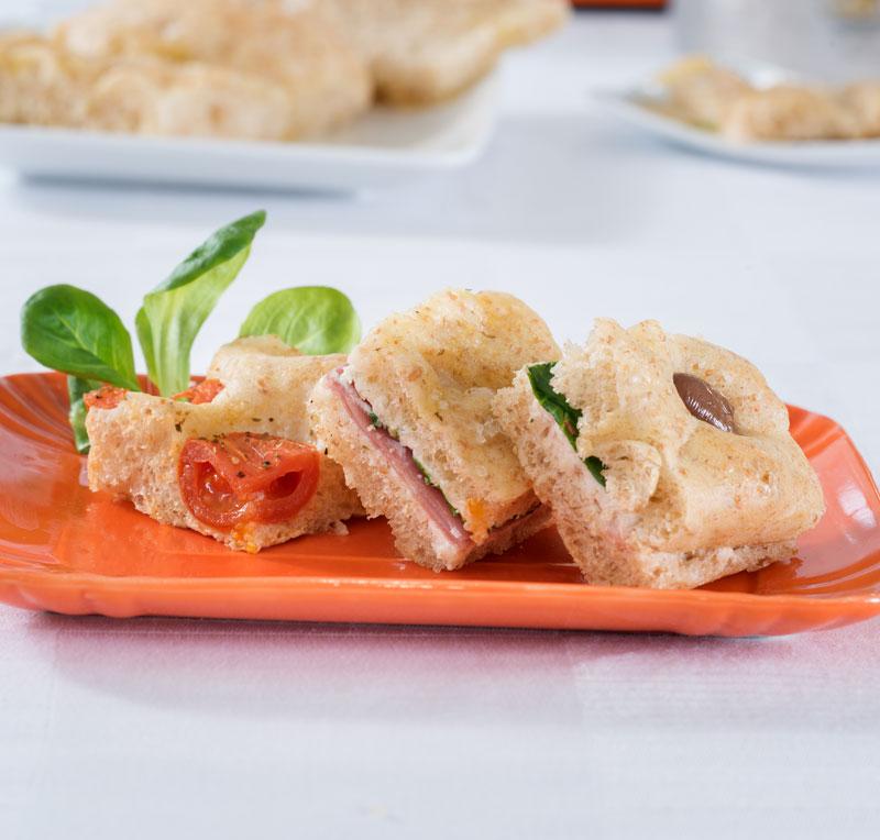 Salato 7