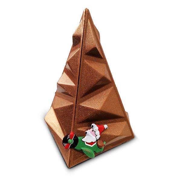 01 Piramide Latte