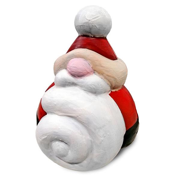 03 Babbo Natale Latte